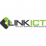 Supported by Link ICT Services
