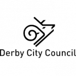 Working with Derby City Council